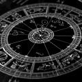 Libra Horoscope - Yearly Horoscope 2014 - Libra, Scorpio and Sagittarius