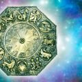Zodiac Signs - Daily Horoscope for April 27 for All Zodiac Signs