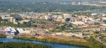 Beautiful Cities , Page 2 -  Chattanooga, Tennessee