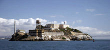 Tourist Attractions and Sightseeing , Page 5 -  Alcatraz