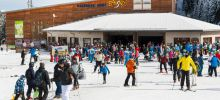 The Ski Season in Bansko Starts This Weekend