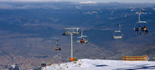 Ski Lift Pass Prices Going Down in Bansko