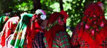 Folklore Festival to Gather Fans at Eleshnitsa