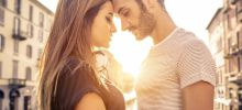 Mysteries24 - The 4 Kinds of Soul Mates we Meet in our Lives