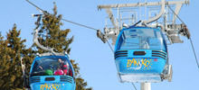 The Ski Lifts in Bansko May Begin Operation on December 1st