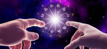 Mysteries24 - Your Weekly Horoscope Until October 22