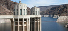 Tourist Attractions and Sightseeing , Page 4 -  Hoover Dam