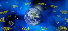 Mysteries24 - What the Horoscope has in Store for you Today - September 16