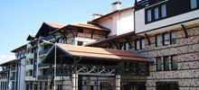 Over 50 Hotels in Bansko Closing for the Summer