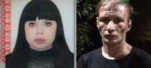 Mysteries24 - The Members of This Russian Family are the Most Sinister Cannibals you`ve Ever Heard of