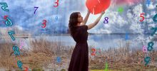 Mysteries24 - Your Numerology Prognosis Until September 4th