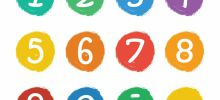 Mysteries24 - Numerological Horoscope for the Week of March 19-25