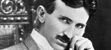 Mysteries24 - Was There a Conspiracy Against Tesla and Free Electricity?