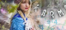 Mysteries24 - Find out your Weekly Numerology Horoscope Until January 29