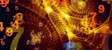 Mysteries - Numerology Horoscope for October