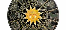 Mysteries24 - Your Weekly Horoscope Until July 23