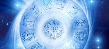 Mysteries24 - Your Horoscope Until July 29 and What to Expect
