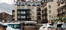 Up to 20 Percent Drop in Hotel Prices in Bansko in February