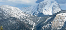 Most beautiful mountains  -  Pyrenees