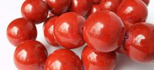 Mysteries24 - Meaning and Properties of Red Coral