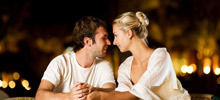 Virgo male body language - Cancer Woman and Virgo Man Love Compatibility