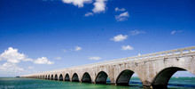 Florida -  Seven Mile Bridge