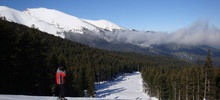 Bansko Ranked Among Top Six Ski Resorts