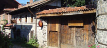 Growing Number of Foreign Tourists Prefer to Stay at Old Houses in Bansko