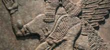 Alien Microchips Found in Humans - Archaeologists: Sumerians Communicated with Extraterrestrials