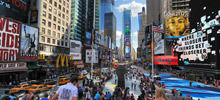 Tourist Attractions and Sightseeing , Page 5 -  Times Square