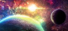 Mysteries24 - Facts about Space you May Not be Familiar With