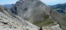 Most beautiful parks of the world -  Pirin National Park