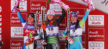 Bansko and Zagreb Host Top Events in FIS Calendar 2009