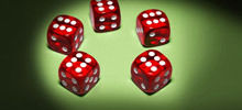 Mysteries24 - Divination with 2 Dice! Find out your Future Now