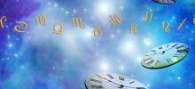 Mysteries24 - Find out your Horoscope for December 8