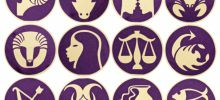 Mysteries24 - Prepare for the Week Until May 28 with your Horoscope