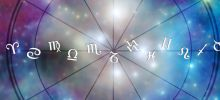 Mysteries24 - Here`s What your Weekly Horoscope Until July 15 has in Store for you