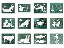 Your Horoscope for Today - June 14
