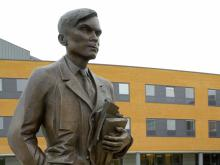 The Tragic Fate of the Great Alan Turing
