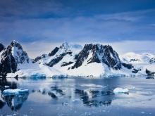 Extraordinary! Scientists Measure Lowest Temperature on Earth So Far
