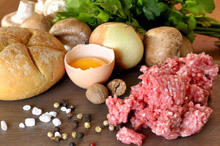 Secrets of the delicious mince