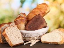 Traditional Italian Breads