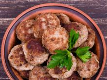 Meatballs for Every Taste from World Cuisine