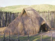 The Mystery Surrounding the Native American City of Cahokia