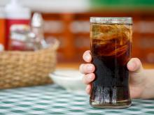 Sodas with Added Sugar Kill 180 000 People Annually