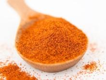 Cayenne Pepper - the Hot Spice in the Kitchen