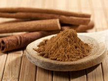 Spices That Control Blood Sugar