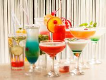 The Perfect Drinks for a Party
