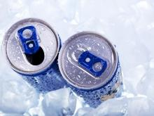 Latvia Bans the Sale of Energy Drinks to Kids