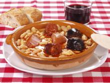 The History of Spanish Cuisine